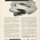 1949 International Nickel Co Ad- Emancipator 26' Express Cruiser Yacht