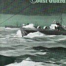 "1943 WW II GM Diesel Power 2 Page Ad-U S Coast Guard Cutter ""Icarus"""