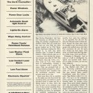 1981 Egg Harbor/Pacemaker Boat Co. Article & photo