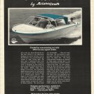 1974 AristoCraft Boats Ad- The AristoCraft Nineteen