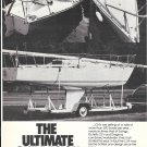 1978 J Boats Ad- The J/ 24