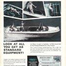 1968 Aristo- Craft 9- Teen Boat Ad- Nice Photos