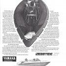 1993 Ebbtide XY Boat Ad- Nice Photo