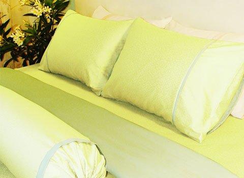 Bed set - King (Morning)