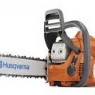 Leach Enterprises has a Chainsaw for Sale Online