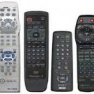 Leach Enterprises has TV Remote Control for Sale Online