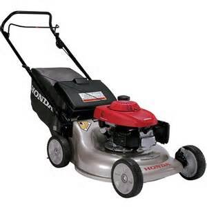 Leach Enterprises has a Push Lawn Mower for Sale Online