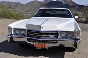 Leach Enterprises has a Classic Cadillac for Sale Online