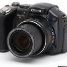 Leach Enterprises has a Digital Camera for Sale Online