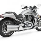 Leach Enterprises has a Used Harley-Davidson Motorcycle for Sale Online