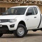 Leach Enterprises has a Used Mitsubishi Pick Up Truck Online