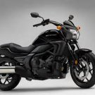 Leach Enterprises has a Used Honda Motorcycle for Sale Online