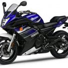 Leach Enterprises has a Used Yamaha Motorcycle for Sale Online