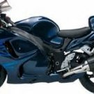 Leach Enterprises has a Used Suzuki Motorcycle for Sale Online