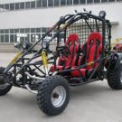 Leach Enterprises has a Adult Go Kart for Sale Online