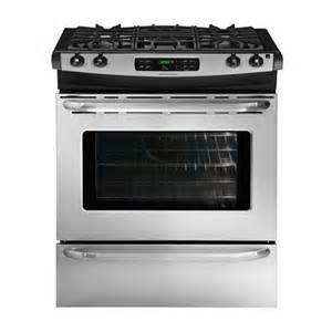 Leach Enterprises has a Gas Stove(Range) for Sale Online