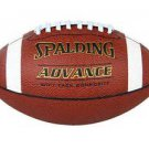 Leach Enterprises has a Spalding Football for Sale Online
