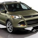 Leach Enterprises has a Used Ford Escape Car for Sale Online