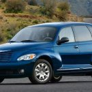 Leach Enterprises has a Used PT. Cruiser for Sale Online