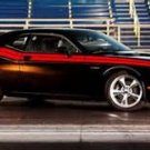 Leach Enterprises has a Used Dodge Car for Sale Online