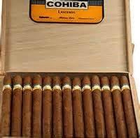Leach Enterprises has Cigars for Sale Online