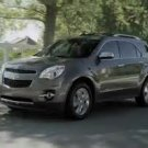 Leach Enterprises has a Chevrolet Equinox Car for Sale Online
