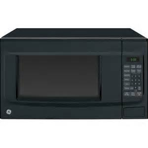 Leach Enterprises has a Insignia Microwave for Sale Online