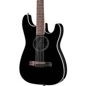 Leach Enterprises has a Acoustic Electric Guitar for Sale Online