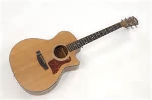 Leach Enterprises has a Acoustic Guitar for sale Online