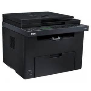 Leach Enterprises has a Dell Printer for Sale Online