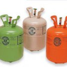 Leach Enterprises has Refrigerants for Sale Online