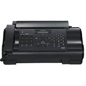 Leach Enterprises has a Cannon Printer for Sale Online