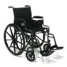 Leach Enterprises has a Wheelchair for Sale Online