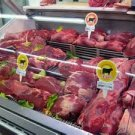 Leach Enterprises has Argentine Beef for Sale Online