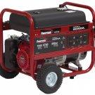 Leach Enterprises has a Portable Generator for Sale Online