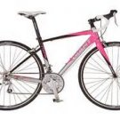 Leach Enterprises has a Woman's Bicycle for Sale Online