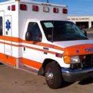 Leach Enterprises has a Ford Ambulance for Sale Online