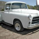 Leach Enterprises has a Classic Dodge Pick Up Truck for Sale Online
