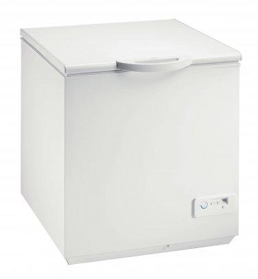 Leach Enterprises has a GE Chest Freezer for Sale Online