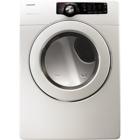 Leach Enterprises has a Samsung Electric Dryer for Sale Online
