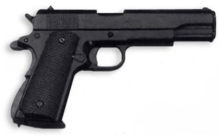Leach Enterprises has a HandGun for Sale Online