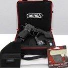 Leach Enterprises has a Gun Laser Grip for Sale Online