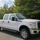 Leach Enterprises has a Used Ford 250 Pick Up for Sale Online