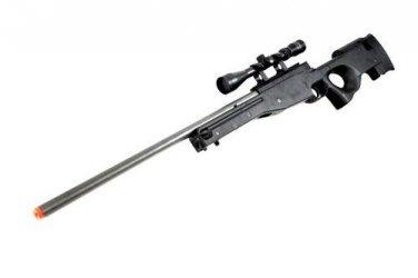 Leach Enterprises has a Be Be Gun Rifle for Sale Online