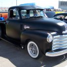 Leach Enterprises has a Antique Chevrolet Pick Up Truck for Sale Online