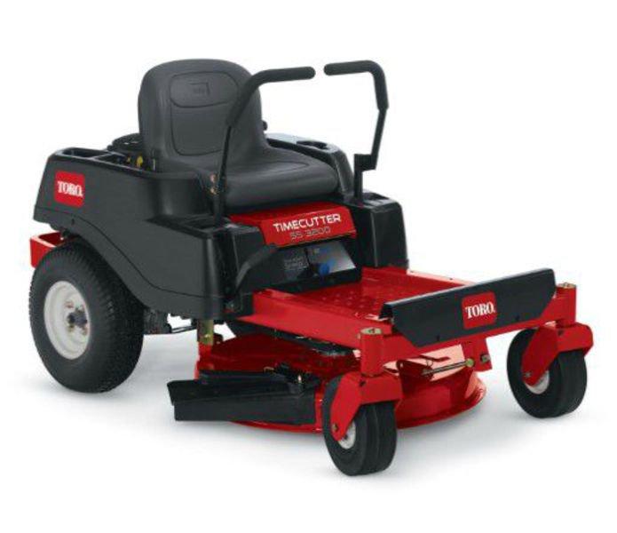 Buy husqvarna hydrostatic lawn mower riding garden tractor