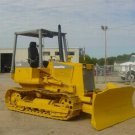 Leach Enterprises has a Komatsu Bulldozer for Sale Online