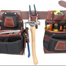 Leach  Enterprises has a Toolbelt for Sale Online