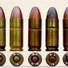 Leach Enterprises has Bullets for Sale Online