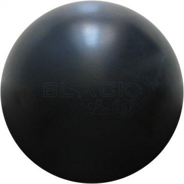 Leach Enterprises has a Bowling Ball for Sale Online